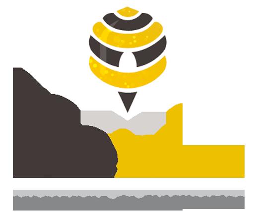 Programme de fidélisation Freebees