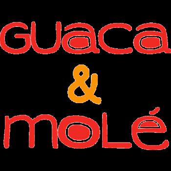 Consultant restaurant