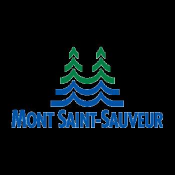 Service Alimentaire Mont Saint-Sauveur